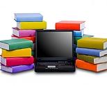לימוד מתמטיקה באינטרנט עם רחל בריסק - פרטוש  ; סרטונים לכיתה ט' לצפייה בחינם