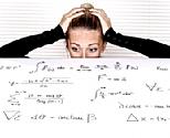 מציאת נקודות, אורכי קטעים ושטחי משולשים/טרפזים, תחומי עליה ירידה חיוביות ושליליות