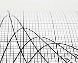 מערכת משוואות שלפחות אחת מהן מהמעלה השניה +היבטים גרפיים